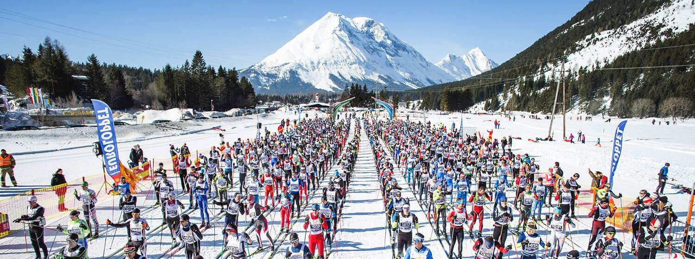 Euroloppet-Ganghoferlauf_Leutasch_OlympiaregionSeefeld_Voestlhof_Urlaub_Winter_Sportevent_Langlaufen_1500x560px