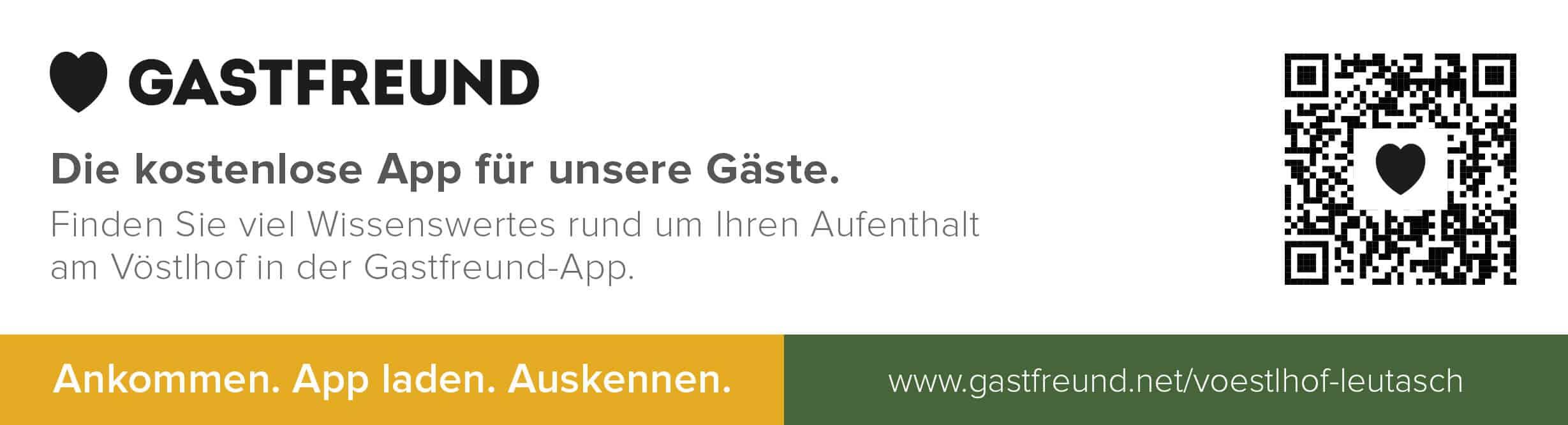 Voestlhof_E-Mail_Signatur_Gastfreund